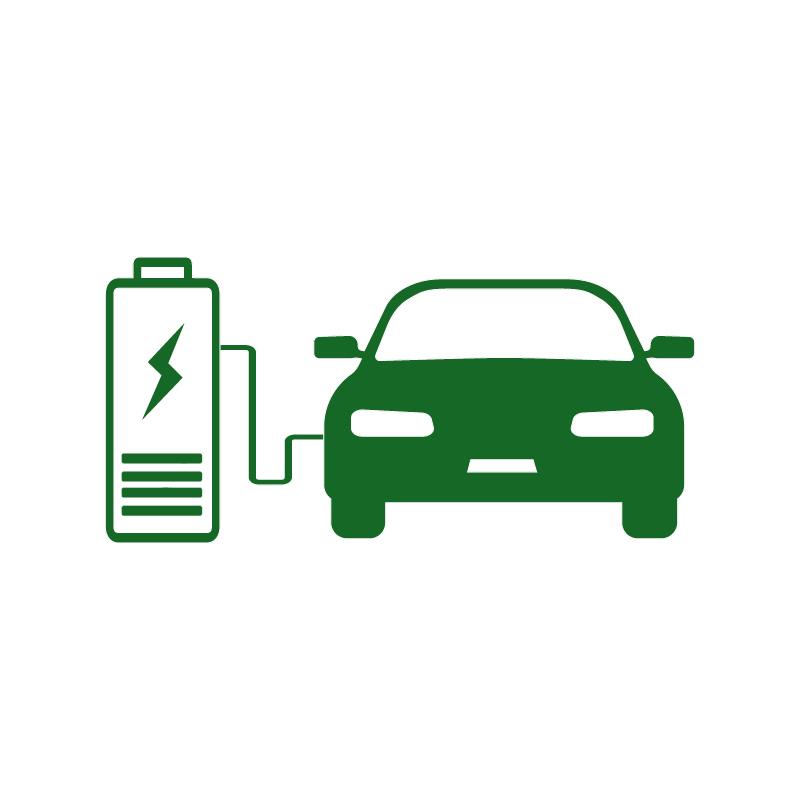 טעינת רכבים חשמליים