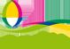 לוגו אלונית