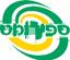 לוגו ספידומט