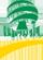 לוגו דור אלון גז