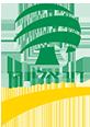 לוגו - דור אלון גז