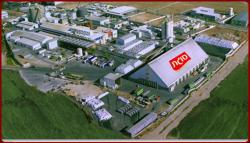 מפעל סוגת