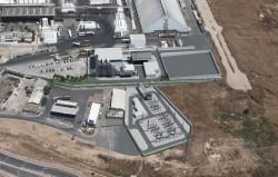 הדמיה מפעל