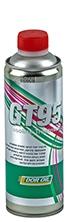 תוסף בנזין GT-95