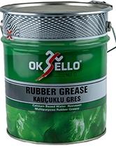 אוקוסלו גריז ירוק 0