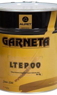 אלפט גרנטה LT EP00