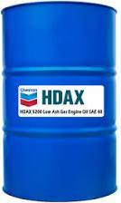 טקסקו LFG HDAX 6500