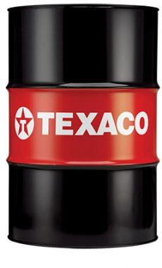 טקסקו מסלולים X 68