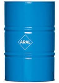אראל סופר טרוניק LL II 0W-30